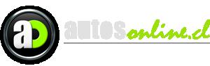 Autosonline Noticias